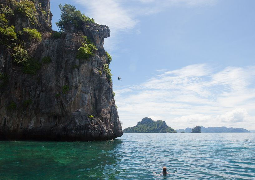 poda group islands 07