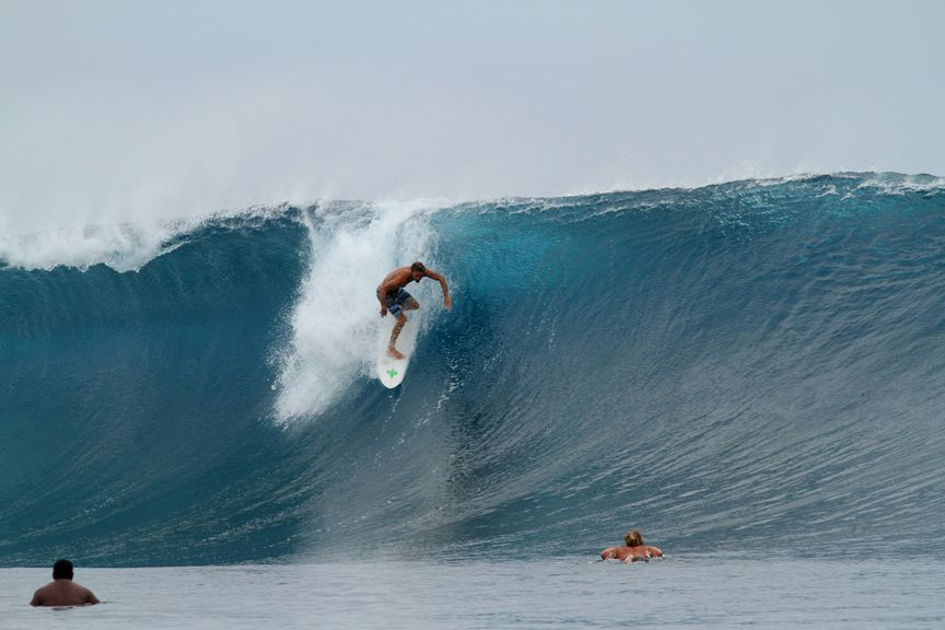cloudbreak dreaming10