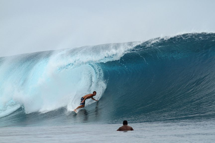 cloudbreak dreaming11