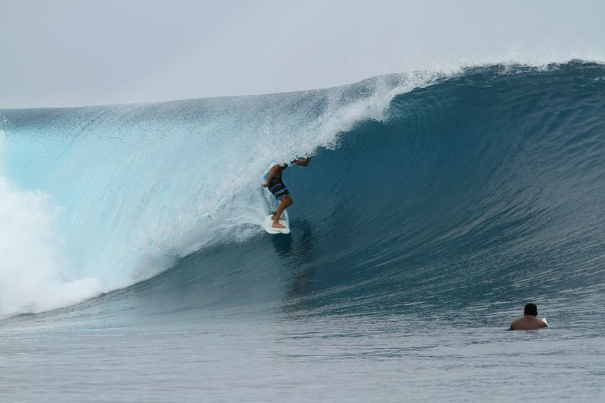 cloudbreak dreaming12