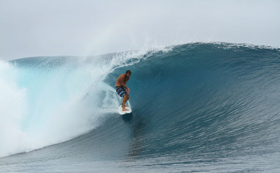 cloudbreak dreaming13