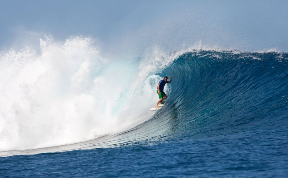 cloudbreak dreaming20