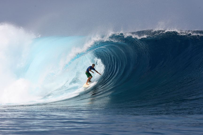 cloudbreak dreaming21