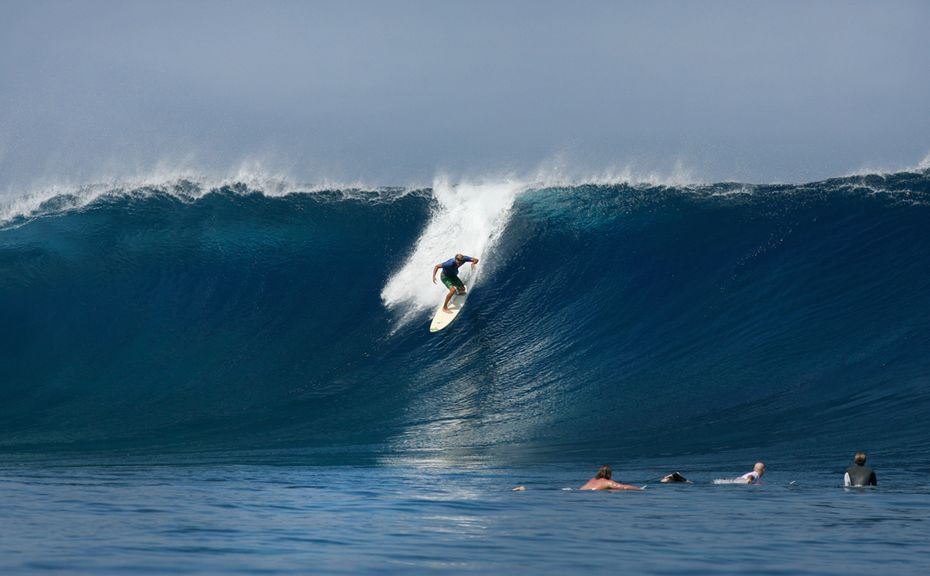cloudbreak dreaming25