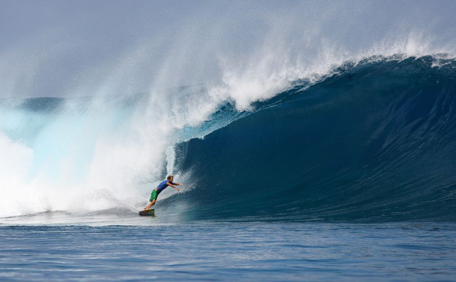 cloudbreak dreaming26