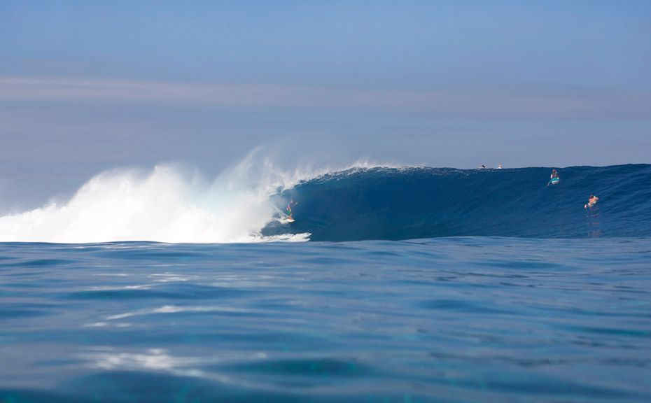 cloudbreak dreaming31