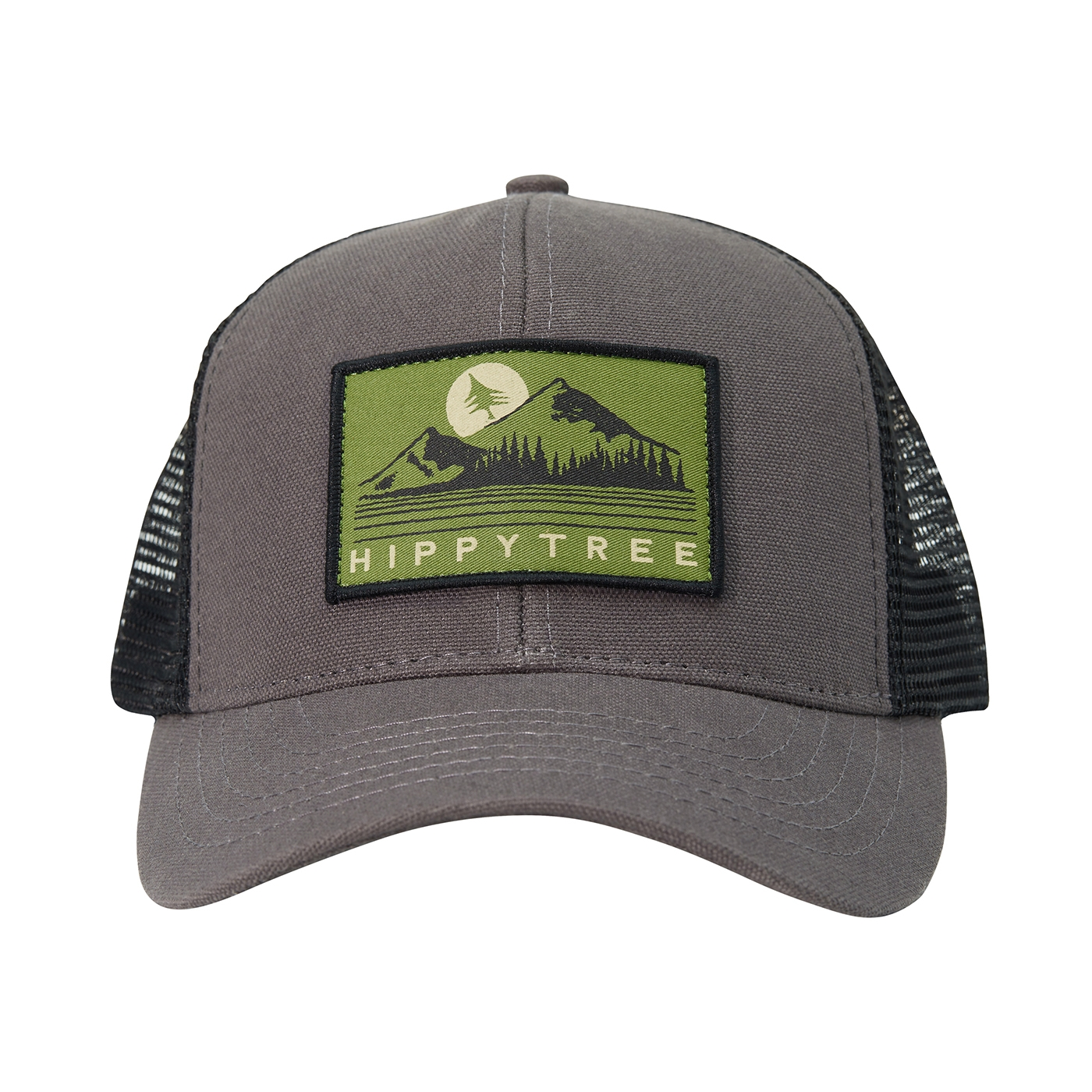 Cascade Eco Hat