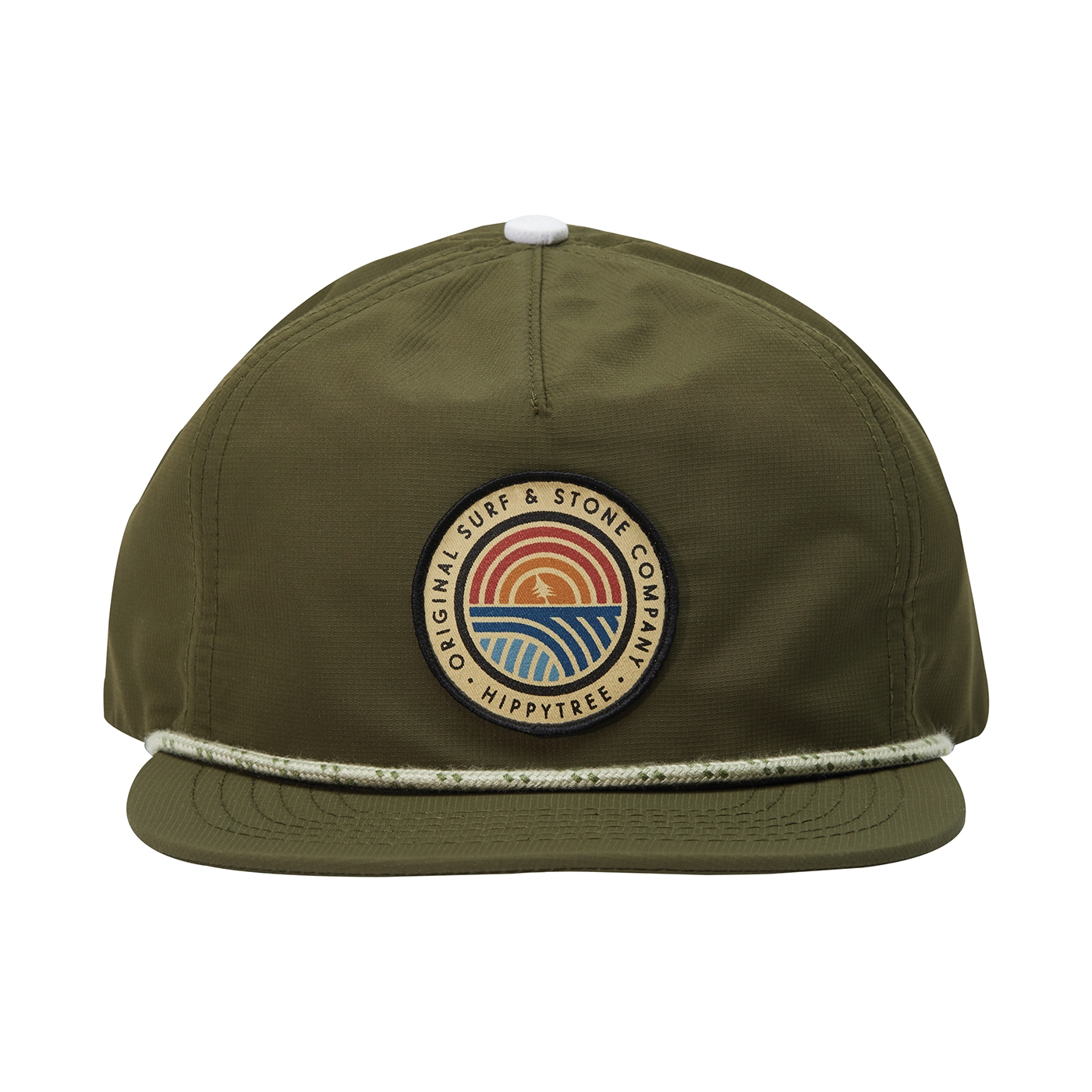 Community Hat Army   HippyTree e617319030d4
