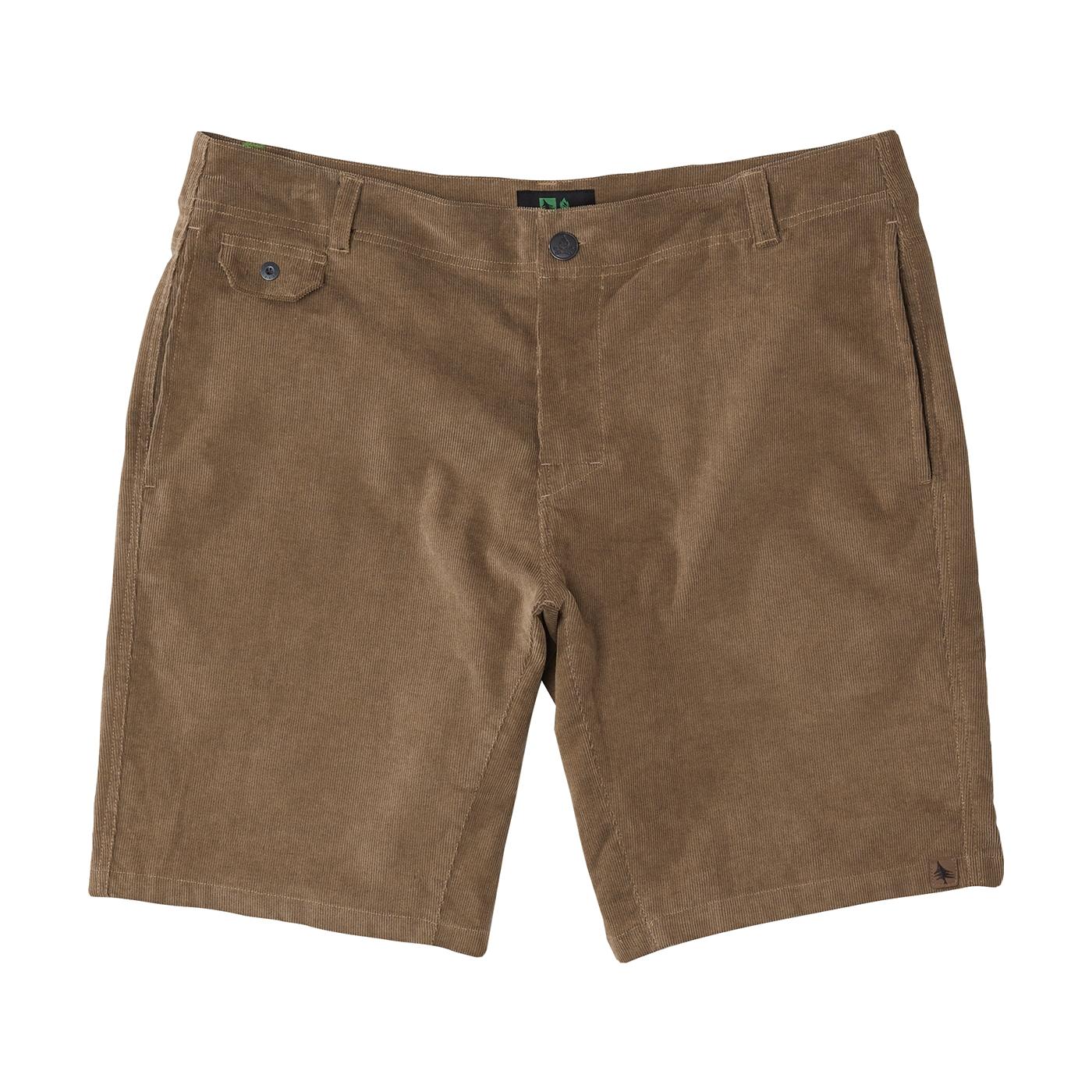 Cortez Short Tan   HippyTree 5ddcb0460f3a