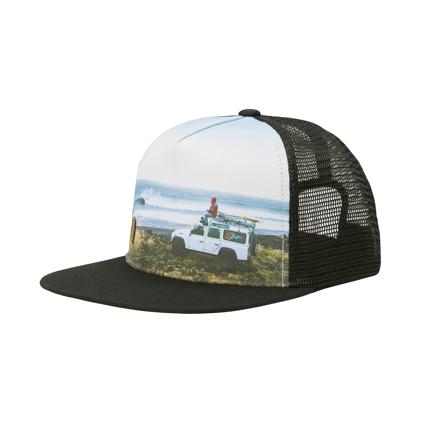 Defender Eco Hat