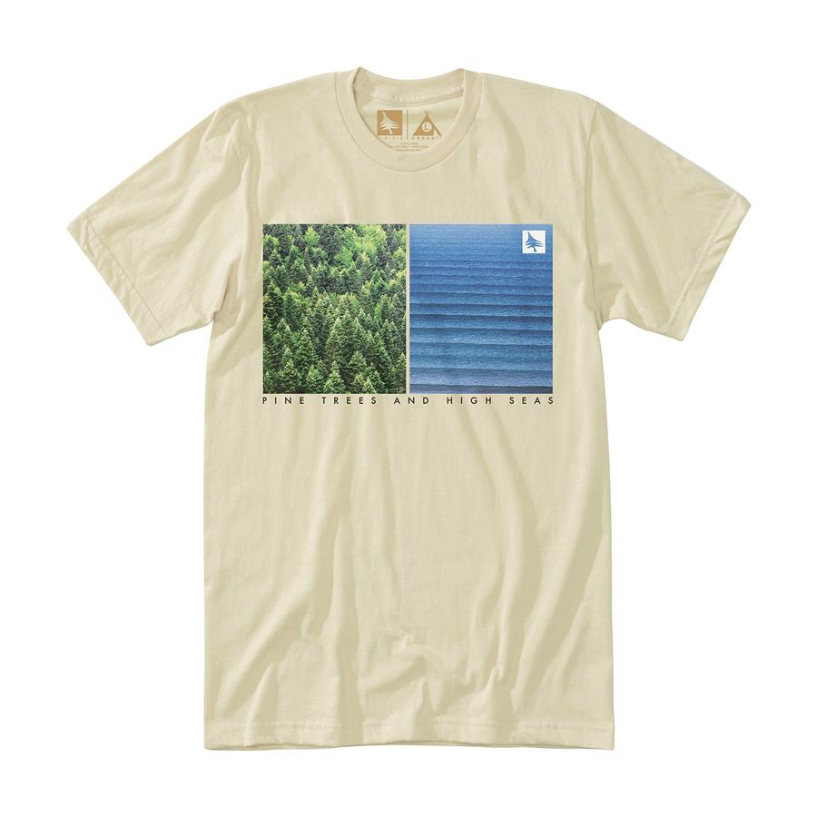 Division Tee