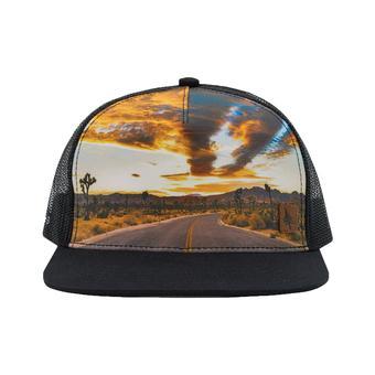 b765f0cf5f8 Hidden Valley Hat