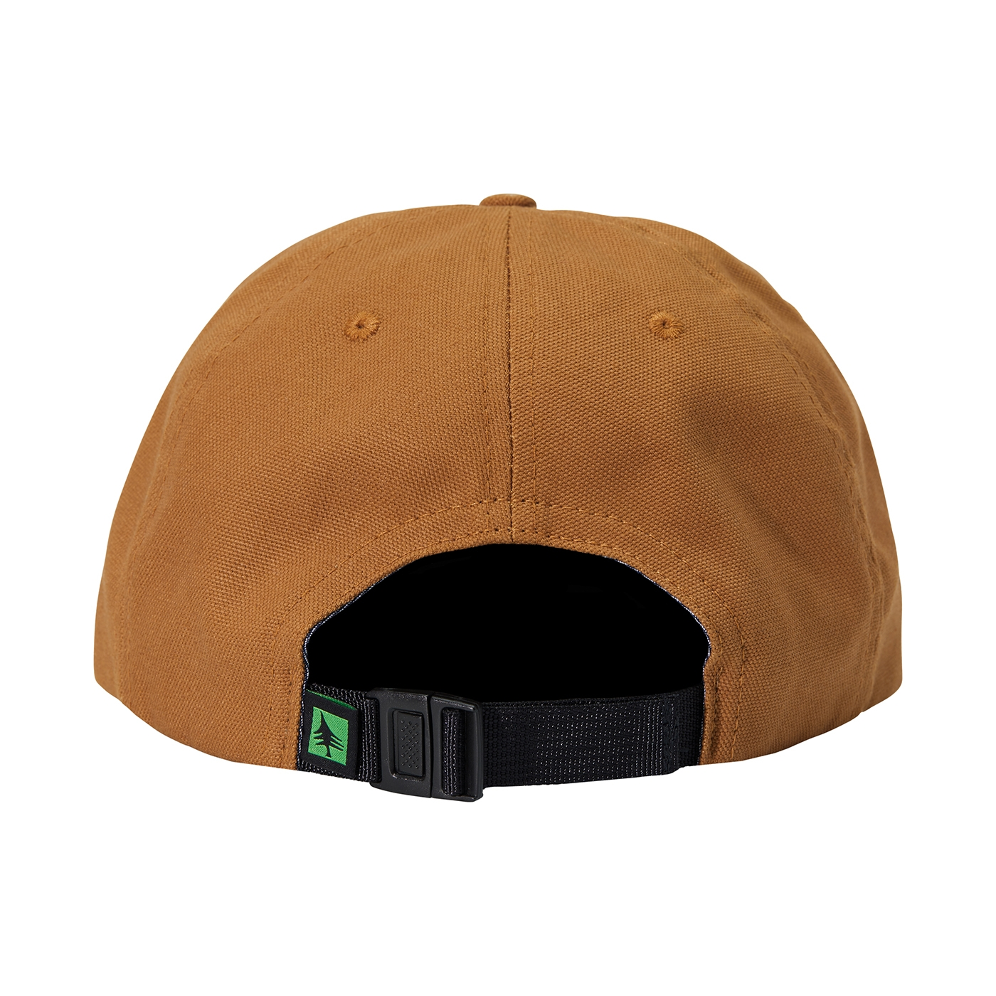 Kodiak Eco Hat