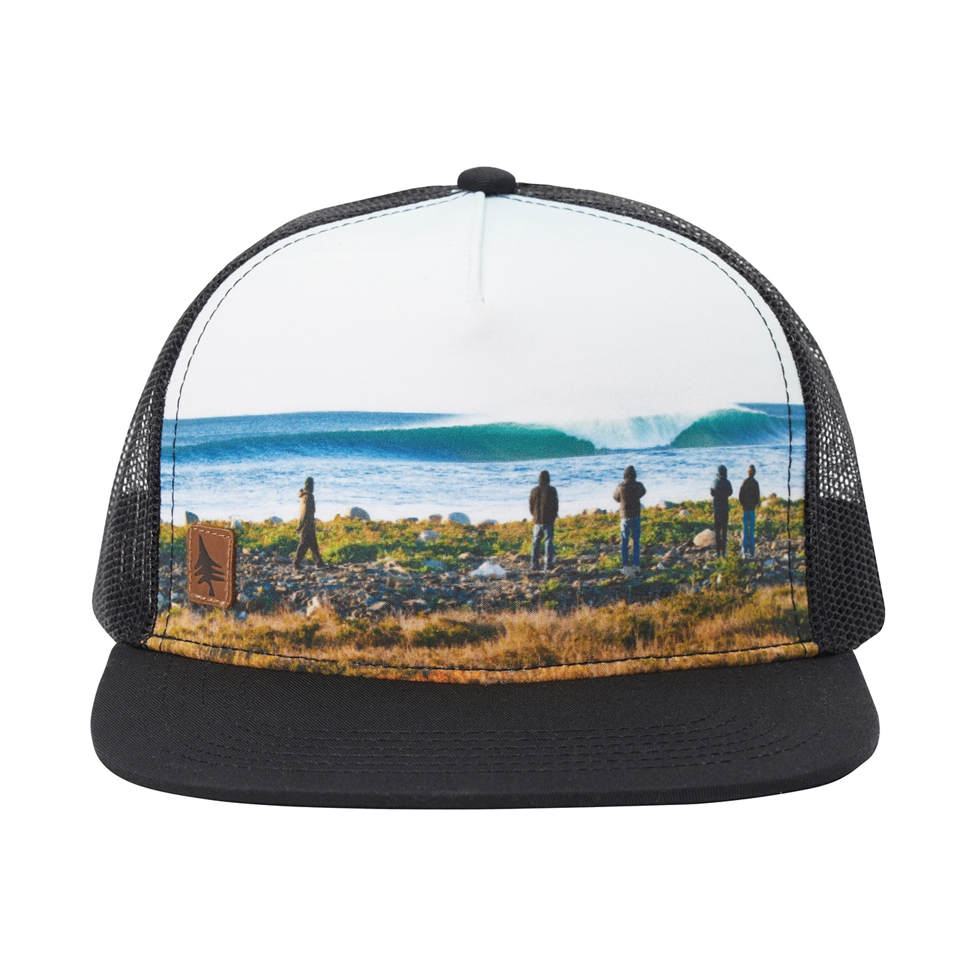 Nova Scotia Hat