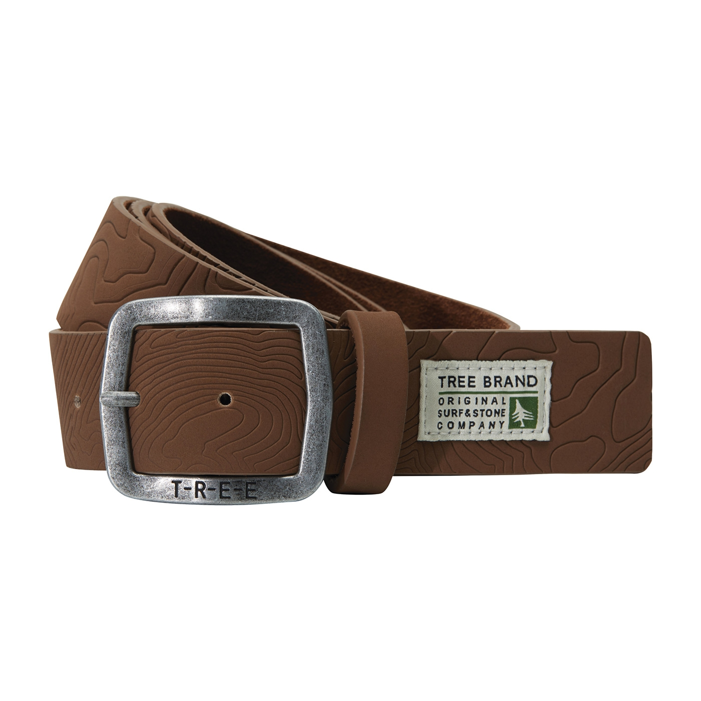 Pathfinder Belt