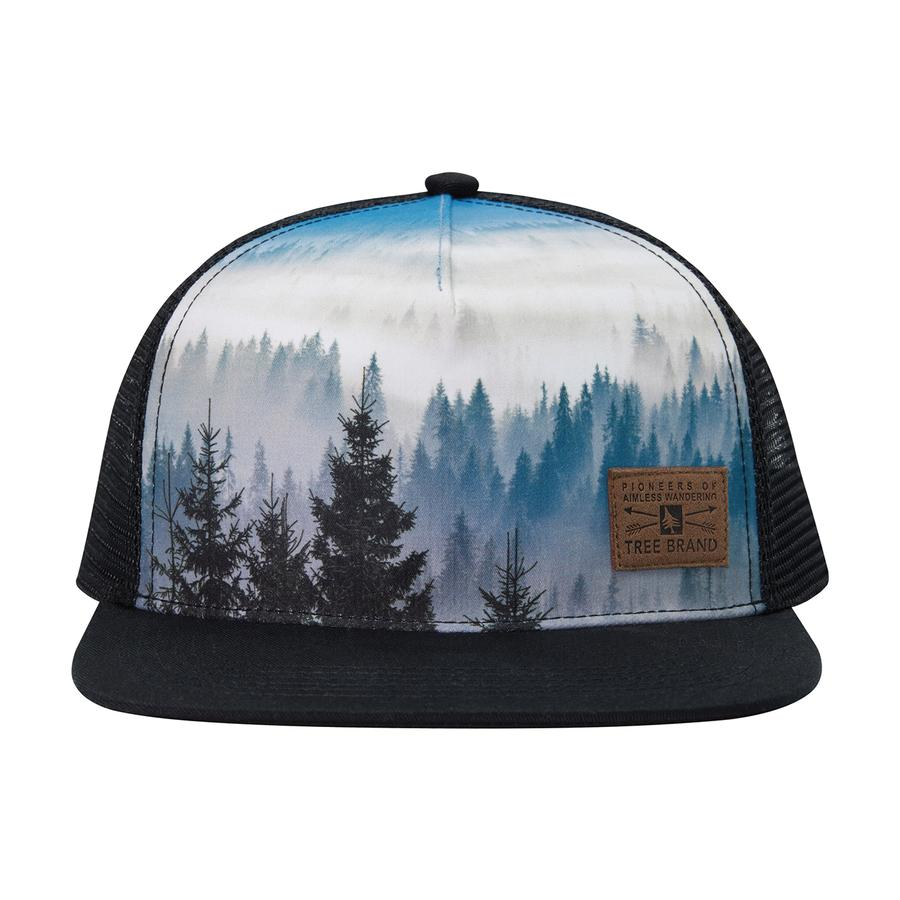 Pineview Hat