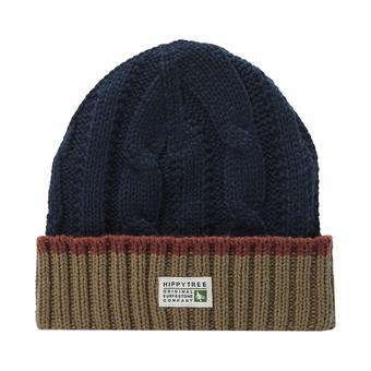 c6e3829f67b 83809 07ddd  new design Shop HippyTree a3e8e 02087  recognized brands Men s  Winter Hats