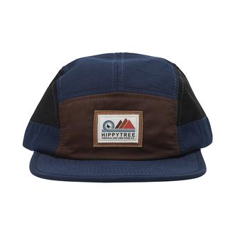 d2fa49a7528 Monument Hat Charcoal   HippyTree