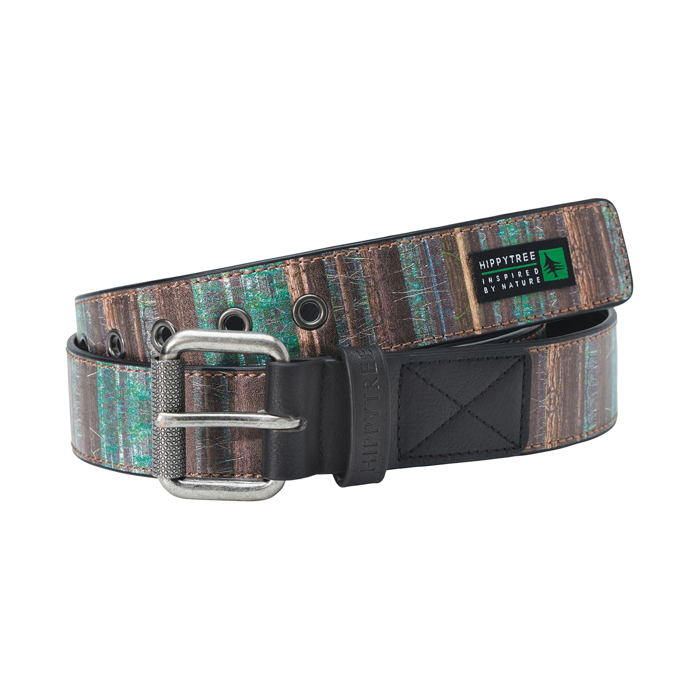 Redwood Belt
