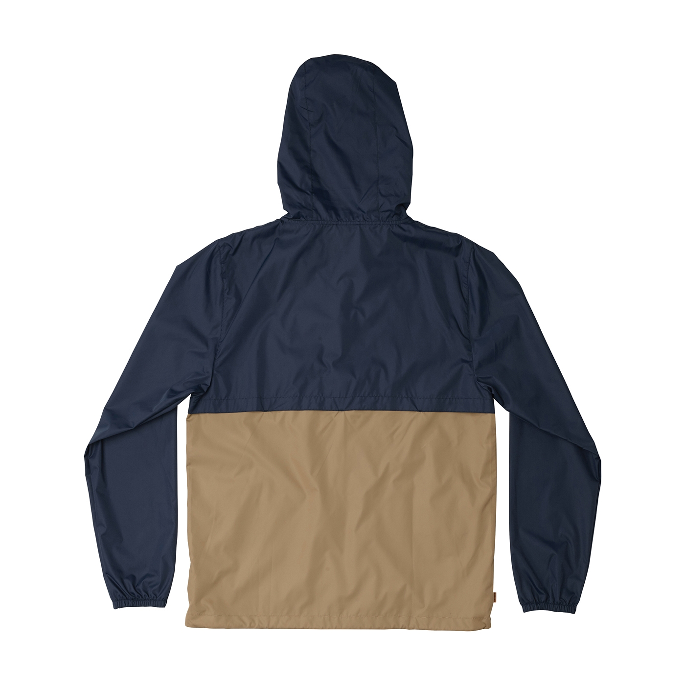 Saddleback Windbreaker
