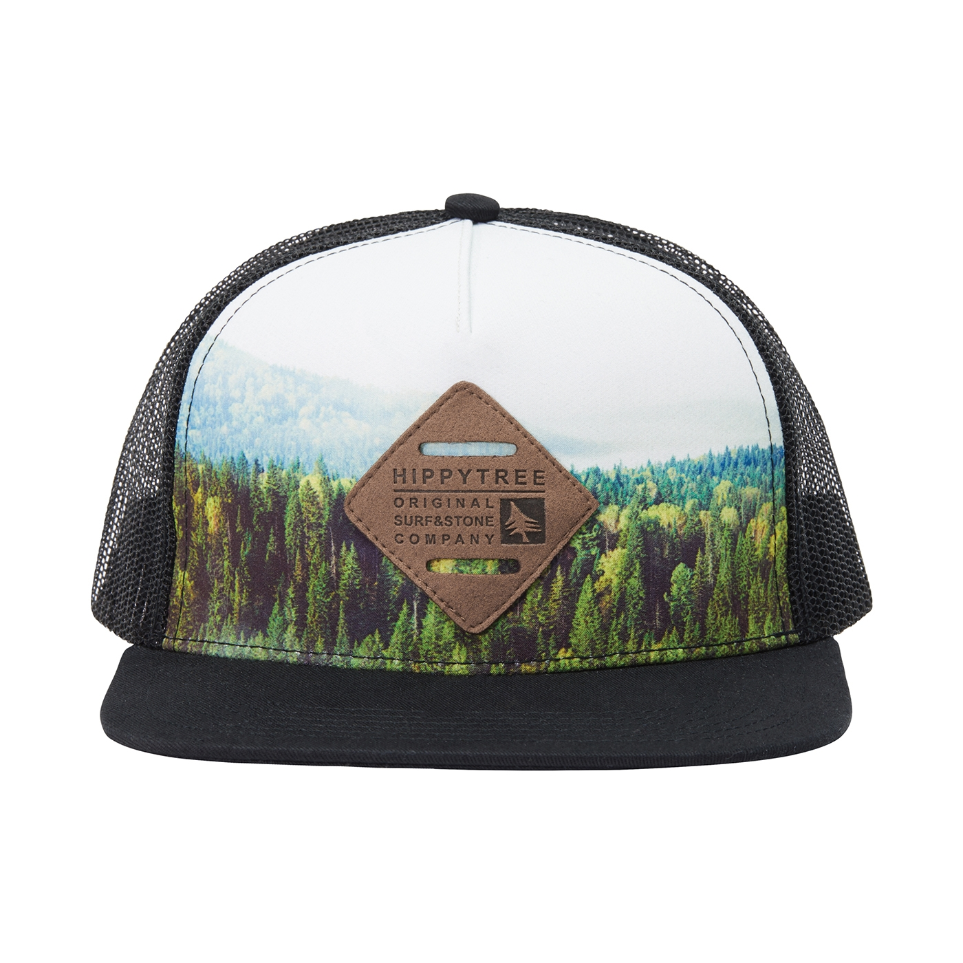 Southeast Hat