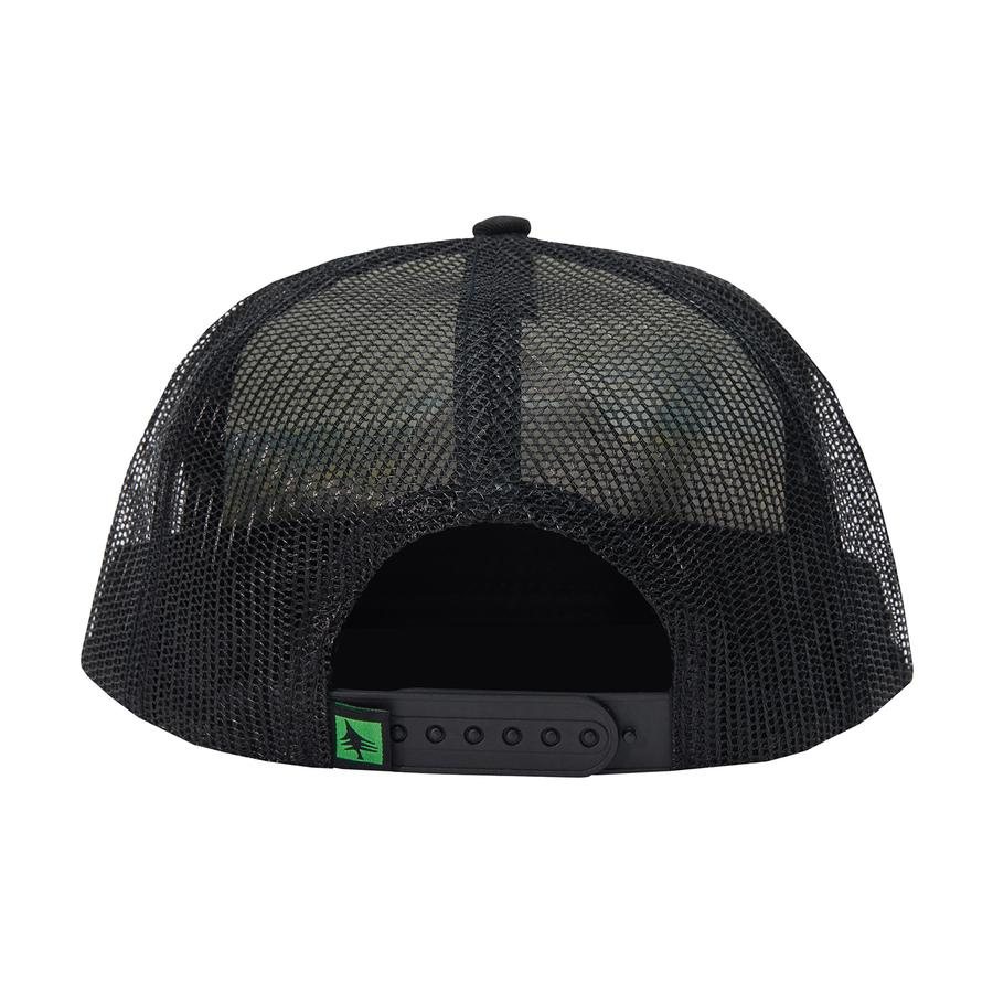 Southeast Hat Black   HippyTree 971180657bb3