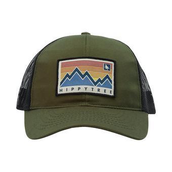 24fea1c6e86 Spectrum Hat.  32.00. Quick Shop