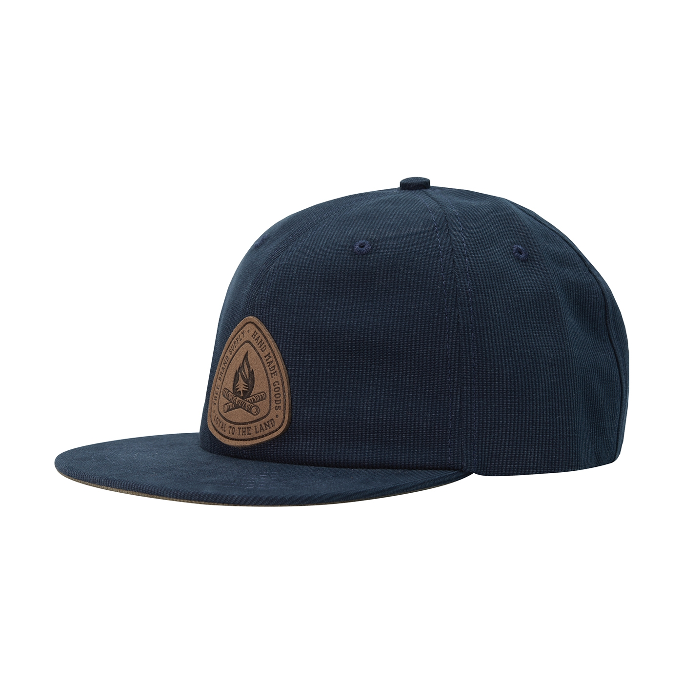 a54138a6fec Station Hat  Station Hat  Station Hat ...