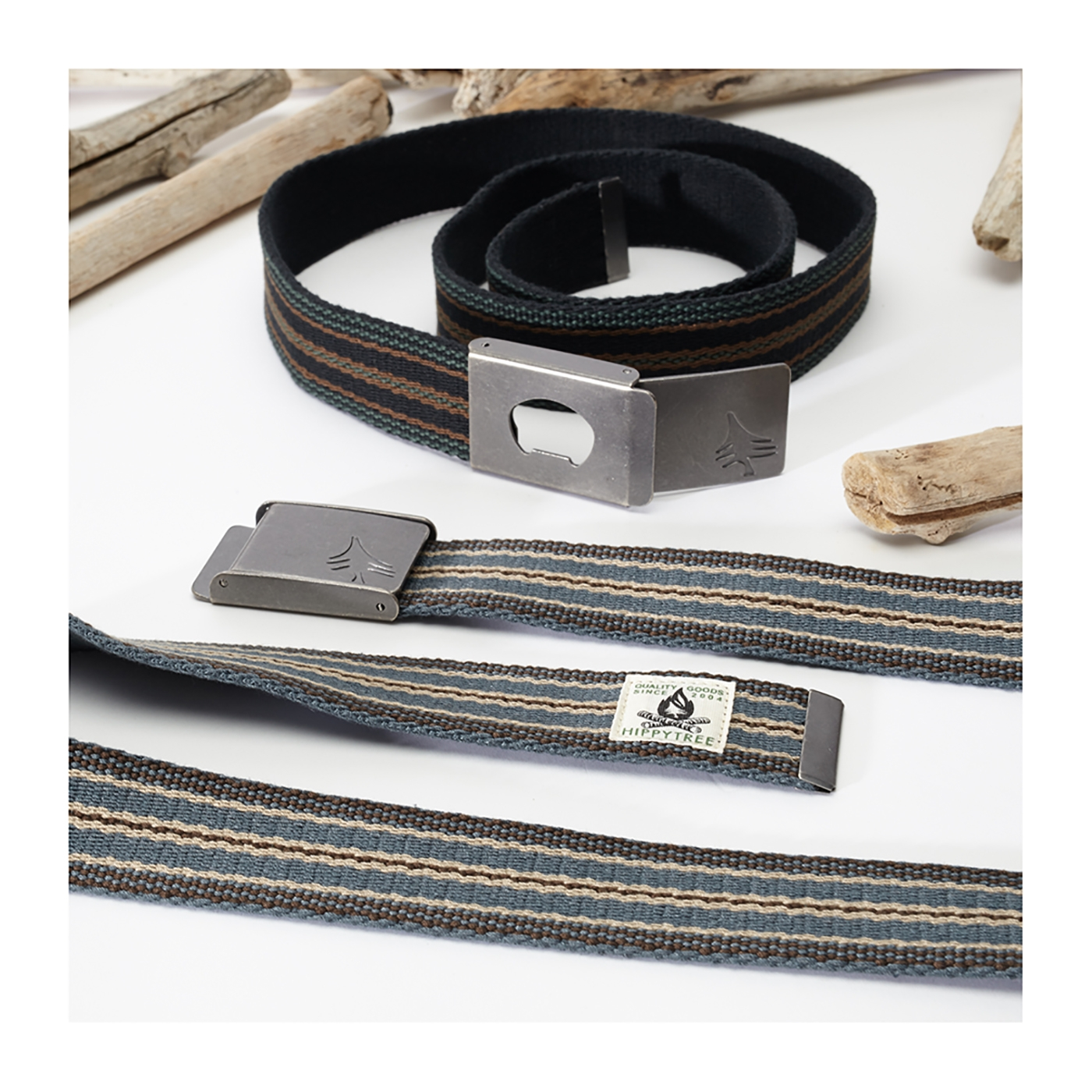 Summit Belt