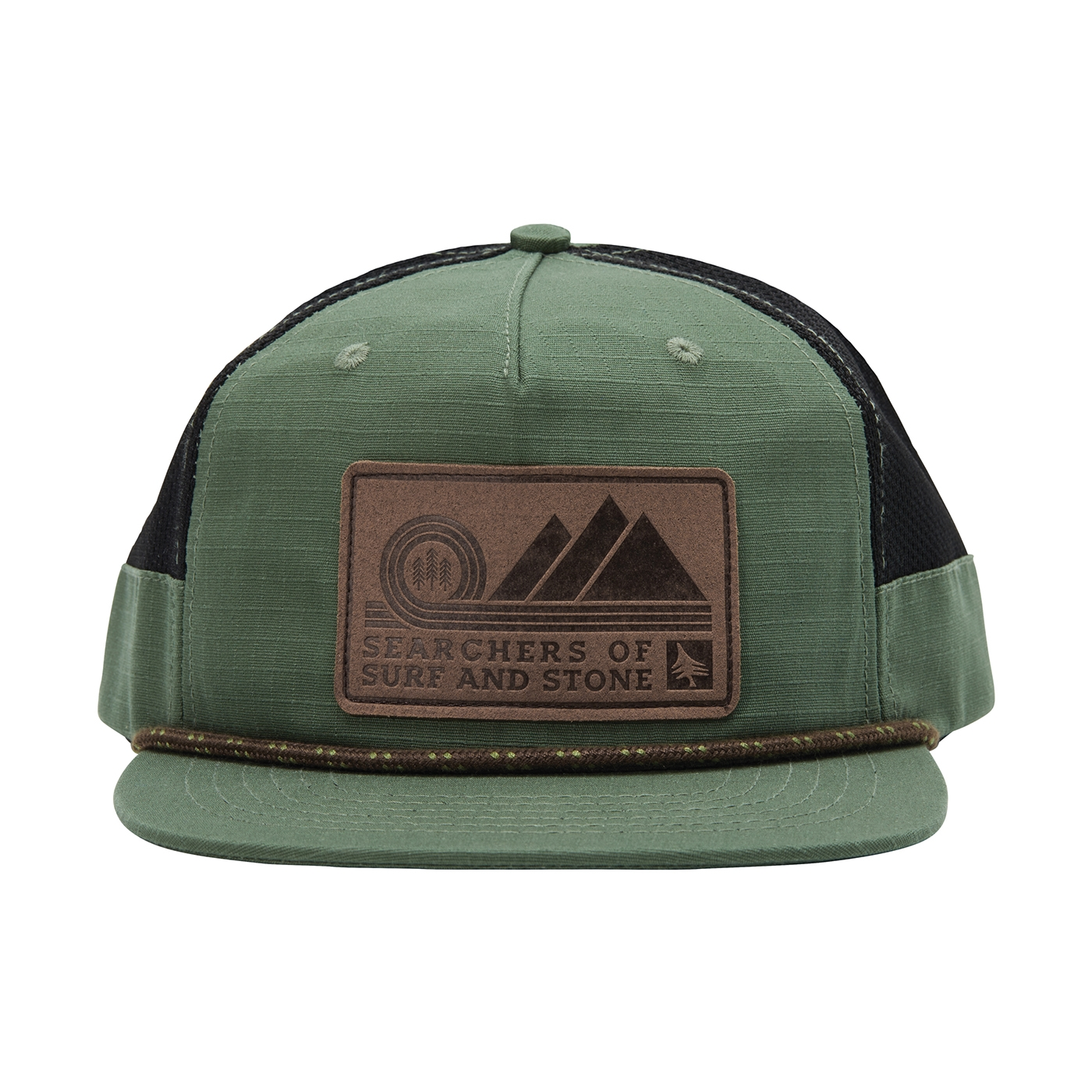 Summit Hat