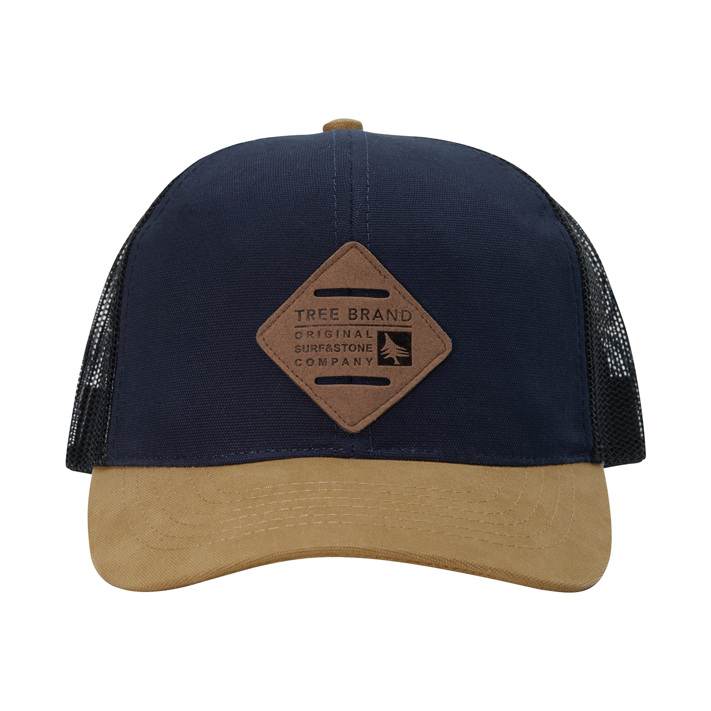 Trailhead Hat