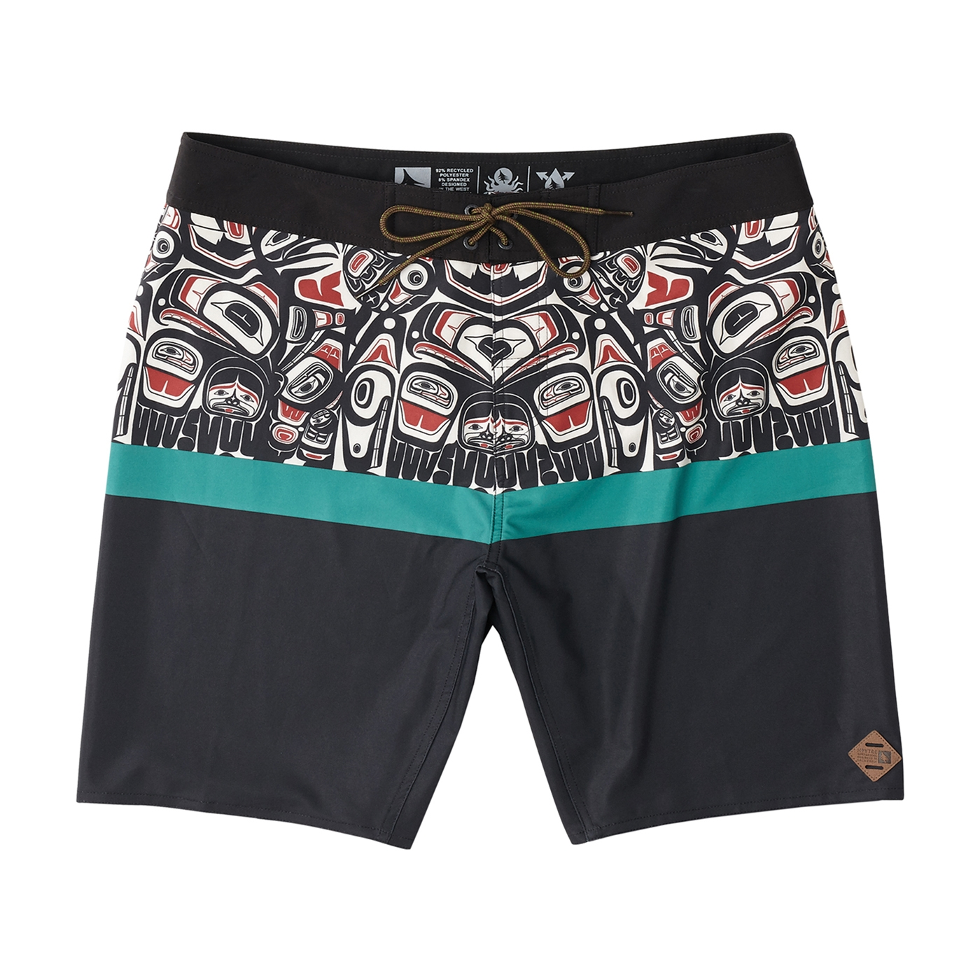 Tribe Trunk