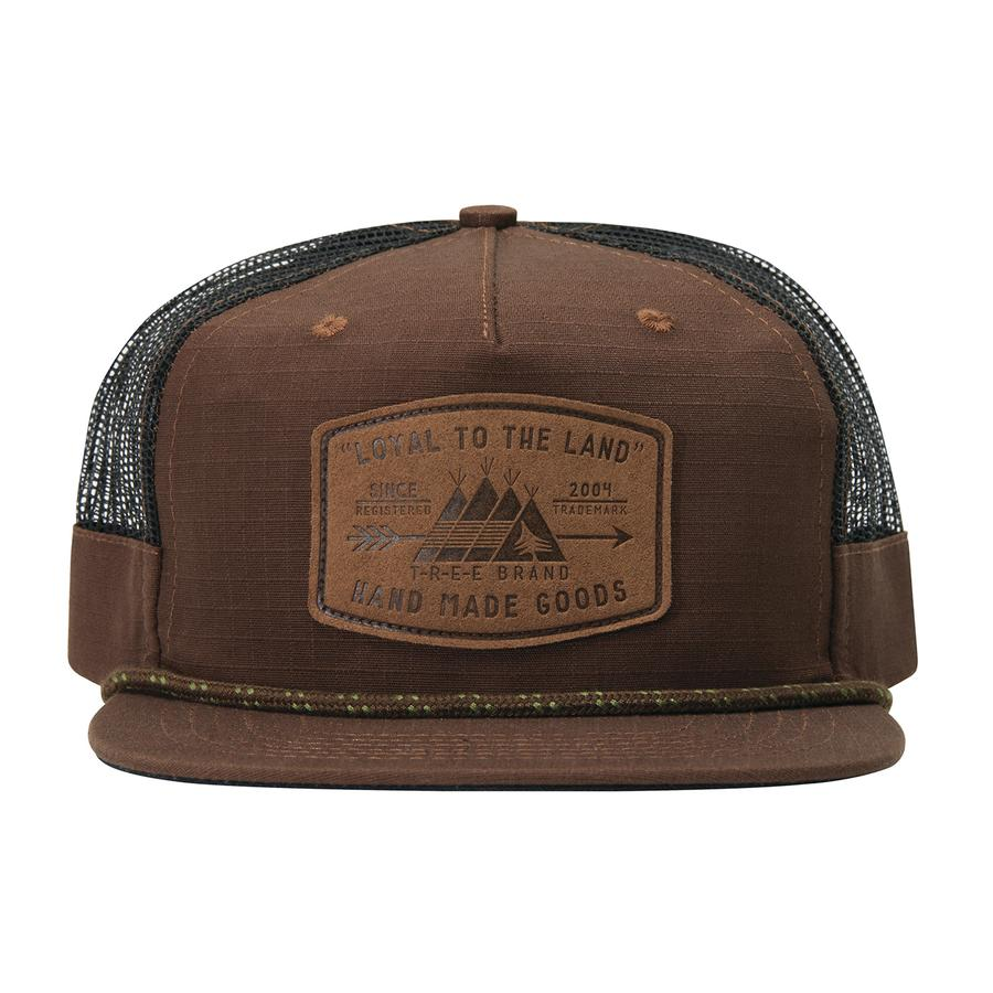 Wichita Hat
