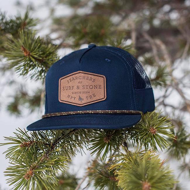 9b68dd7a651 Compound Hat   Blog   HippyTree