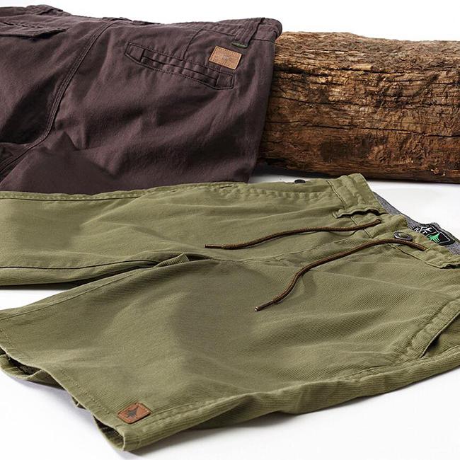 Scout Shorts   Blog   HippyTree 437e2d91fe75